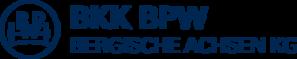 Logo BKK BPW